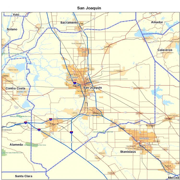 San%20Joaquin San Joaquin County Road Map on pasadena road map, vacaville road map, santa rosa road map, modesto road map, manteca road map, florin road map, oroville road map, placer county road map, cupertino road map, contra costa county road map, grapevine road map, placer county california map, alameda county road map, montour county road map, seaside road map, stanislaus county road map, yosemite valley road map, multnomah county road map, pleasant hill road map, napa county road map,